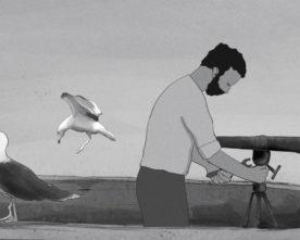 Animavì – Festival Internazionale del Cinema d'animazione poetico