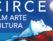 CIRCEO FILM ARTE CULTURA – 23/26 Agosto 2017