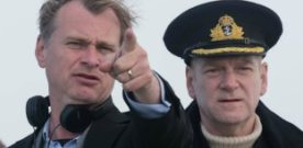 Dunkirk di Christopher Nolan, a cura di Valentino Saccà