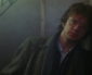 Michele De Angelis' Horror Picture Show in 35mm dal  31 ottobre al 4 novembre a Roma.