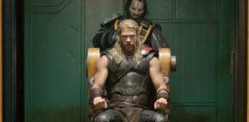 Thor: Ragnarok di Taika Waititi, a cura di Aurora Auteri