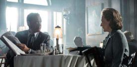 The Post di Steven Spielberg, a cura di Carlo Capalbo