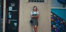 Lady Bird di Greta Gerwig, a cura di Simona Almerini
