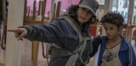 Capharnaüm di Nadine Labaki, a cura di Francesca Ferri