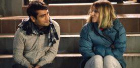 The Big Sick  – Il matrimonio si può evitare… l'amore no  di Michael Showalter, a cura di Barbara Rossi