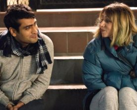 The Big Sick  – Il matrimonio si può evitare… l'amore no  di Michael Showalter, a cura di Barbara Rossi
