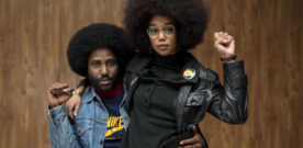 Per favore, svegliatevi: BlacKkKlansman di Spike Lee, a cura di Francesco Saverio Marzaduri