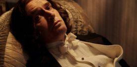DVD: The Happy Prince di Rupert Everett, a cura di Simona Almerini