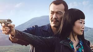 Torinofilmfestival 2018: Ash is the Purest White di Jia Zhangke, a cura di Juri Saitta