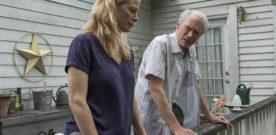 Speciale: Il corriere di Clint Eastwood, a cura di Maria Tatsos