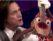 Kidding Stagione 1 di Michel Gondry, a cura di Valentino Saccà