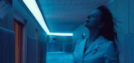 Torinofilmfestival 2018: diario di bordo a cura di Fabio Zanello