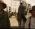Il western-ossimoro: I fratelli Sisters di Jacques Audiard, a cura di Francesco Saverio Marzaduri