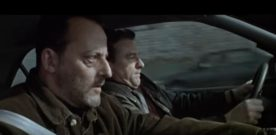 Flashback: Ronin di John Frankenheimer, a cura di Stefano Falotico