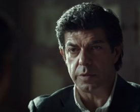 Il traditore di Marco Bellocchio, a cura di Elide D'Atri