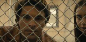 L'immagine (del Male) allo specchio: Ted Bundy – Fascino criminale, a cura di Francesco Saverio Marzaduri