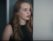 Blue My Mind – Il segreto dei miei anni di Lisa Brühlmann,  a cura di Valentino Saccà