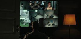 Pubblico Domin(i)o-appunti su Domino di Brian De Palma, a cura di Francesco Saverio Marzaduri