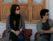 Tre volti di  Jafar Panahi, a cura di Simona Almerini