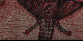 L'ANGELO DEL MALE – BRIGHTBURN di David Yarovesky, a cura di Michele Bergantin