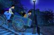 Dilili a Parigi di Michel Ocelot, a cura di Mario A. Rumor
