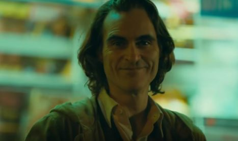 Joker di Todd Phillips, a cura di Elide D'Atri