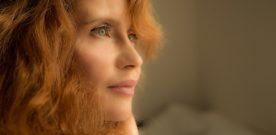 Intervista all'attrice Barbara  Sirotti, a cura di Fabio Zanello
