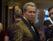 Panama Papers di Steven Soderbergh, a cura di Elide D'Atri