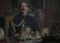 L'ufficiale e la spia di Roman Polanski, a cura  di Roberto Lasagna