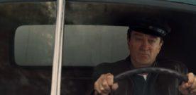 The Irishman di Martin Scorsese, a cura di Simona Almerini