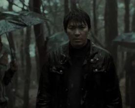 Memorie di un assassino di Bong Joon-ho, a cura di Maria Tatsos