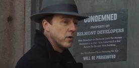 Motherless Brooklyn – I segreti di una città di Edward Norton, a cura di Stefano Falotico