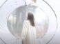 Buio di Emanuela Rossi, a cura di Elide D'Atri