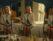 Doppio sospetto (Duelles) di Olivier Masset-De Passe, a cura di Elide D'Atri