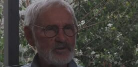 Il caso Norman Jewison, a cura di Francesco Saverio Marzaduri