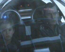"""Un film,due sguardi.""""A.I.-Intelligenza artificiale"""" di Steven Spielberg, a cura di Danilo Amione"""