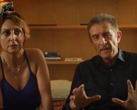 Lockdown all'italiana (2020) di Enrico Vanzina  a cura di Valentino Saccà