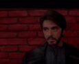 Carlito's Way di Brian De Palma, a cura di Stefano Falotico