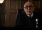 """""""Il processo ai Chicago 7"""" di Aaron Sorkin, a cura di Stefano Falotico"""