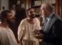Ieri, oggi, domani: Uno sguardo sulla commedia italiana a episodi a cura di Valentino Saccà