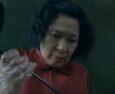 Madre di Bong Joon-ho a cura di Valentino Saccà