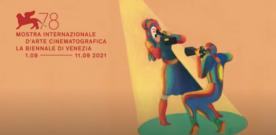 78. Mostra Internazionale d'Arte Cinematografica di Venezia: ecco la lista completa dei vincitori, a cura di Stefano Falotico