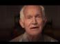 Falling – Storia di un padre di Viggo Mortensen, a cura di Valentino Saccà