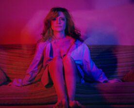 Cortometraggi: ARIA di Barbara Sirotti, a cura di Fabio Zanello