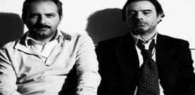 """""""Una domenica notte"""", di Giuseppe Marco Albano dal 25 Gennaio al cinema"""