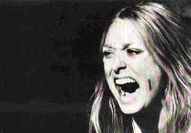 Marilyn Burns: la ragazza scampata a Leatherface, a cura di Francesco Basso