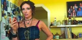 L'enfer – Mental di P.J. Hogan, a cura di Valentina Carbone