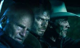 Torinofilmfestival 2014: Cold in July di Jim Mickle, a cura di Matteo Chessa