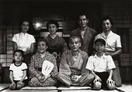 Ozu Yasujiro – I sei capolavori restaurati