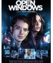 """Open Windows"" a cura di Aurora Auteri"